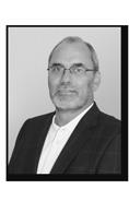 Hans Herrmann Geschäftsführer Hescon GmbH