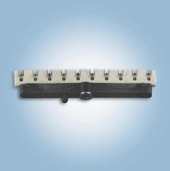 Lötleisten Solder Strips ll024480
