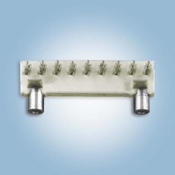 Lötleisten Solder Strips ll027030