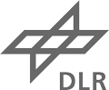 Referenz DLR